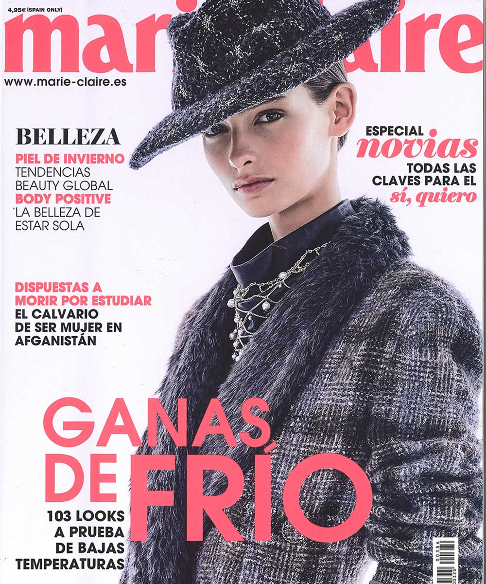 Marta Martí